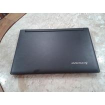 Ultrabook Lenovo Flex2 15.6 Core I7 500gb 4gb Touch Notebook