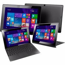 Notebook E Tablet 10