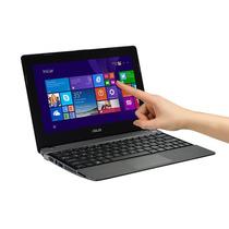 Asus Notebook R103ba-bing-df089b