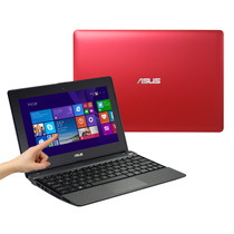 Asus Notebook R103ba-bing-df091b Rosa