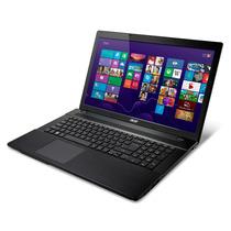 Notebook Acer V3-772g I7 16gb 512ssd +2tb 750m 4gb 17.3 Fhd