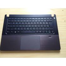 Carcaça Base/teclado/palmrest Dell Vostro 5470 0jx88r