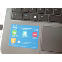 Notebook Dell Inspiron I7 Placa Video G Force 2gb Iphone 6