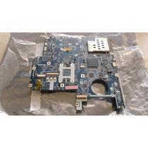 Placa Mãe Intel Notebook Acer Aspire 5710 Jdw50