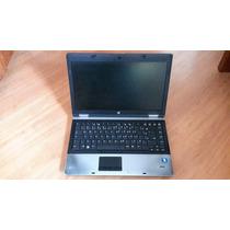 Notebook Hp Probook 6455b