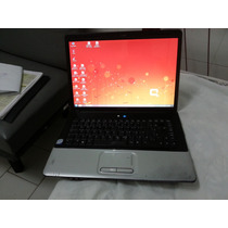 Notebook Dell / Sony / Hp Compaq Presario Cq50