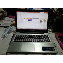 Ultrabook Asus S550ca Core I7 8gb Touchscreen