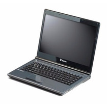 Notebook Infoway Itautec A7520 Dual Core 1.3ghz 4gb Hd 320gb