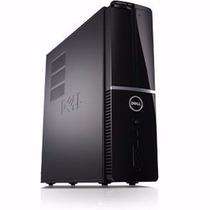Dell Vostro 220s Core 2 Duo 2.66ghz - 4g Ram 500 Hd