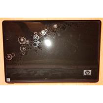Notebook Hp Dv7-2277 - 640gb - Ati Radeon - Bluray