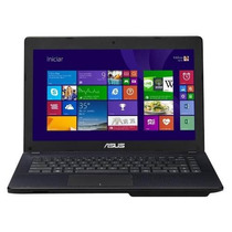Notebook Asus X451ca-bral-vx103h Core I3 2375m 2gb 500gb