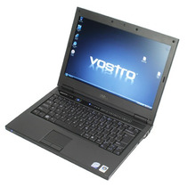 Dell Vostro 1310 Intel Core2 Duo T8100 2.1 Ghz 2048 Mb Hd160