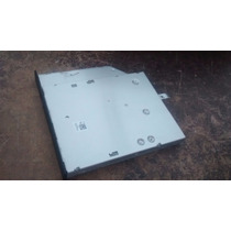 Leitor Dvd Cd Notebook Acer Aspire 4920 Séries