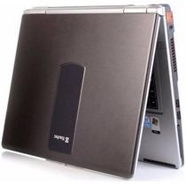 Notebook Itautec Infoway W7635 Carcaça/peças