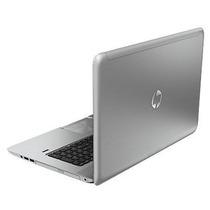Notebook Hp 17-j078 Touchsmart I7/16gb/1tb/2gb Ded /full Hd