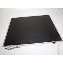 Tela Lcd Para Notebook Hp Compaq Nx6325