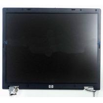 Tela Lcd Para Notebook Hp Compaq Nx6320