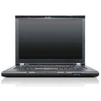 Notebook Lenovo Thinkpad T420 Core I5 4gb 320gb Hd