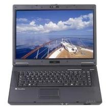 Notebook Itautec Infoway N8620 Intel Core 2 Duo 15