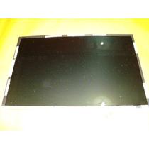 Tela Lcd 14.1 Notebook Positivo Premium - P330 - D210 - 450