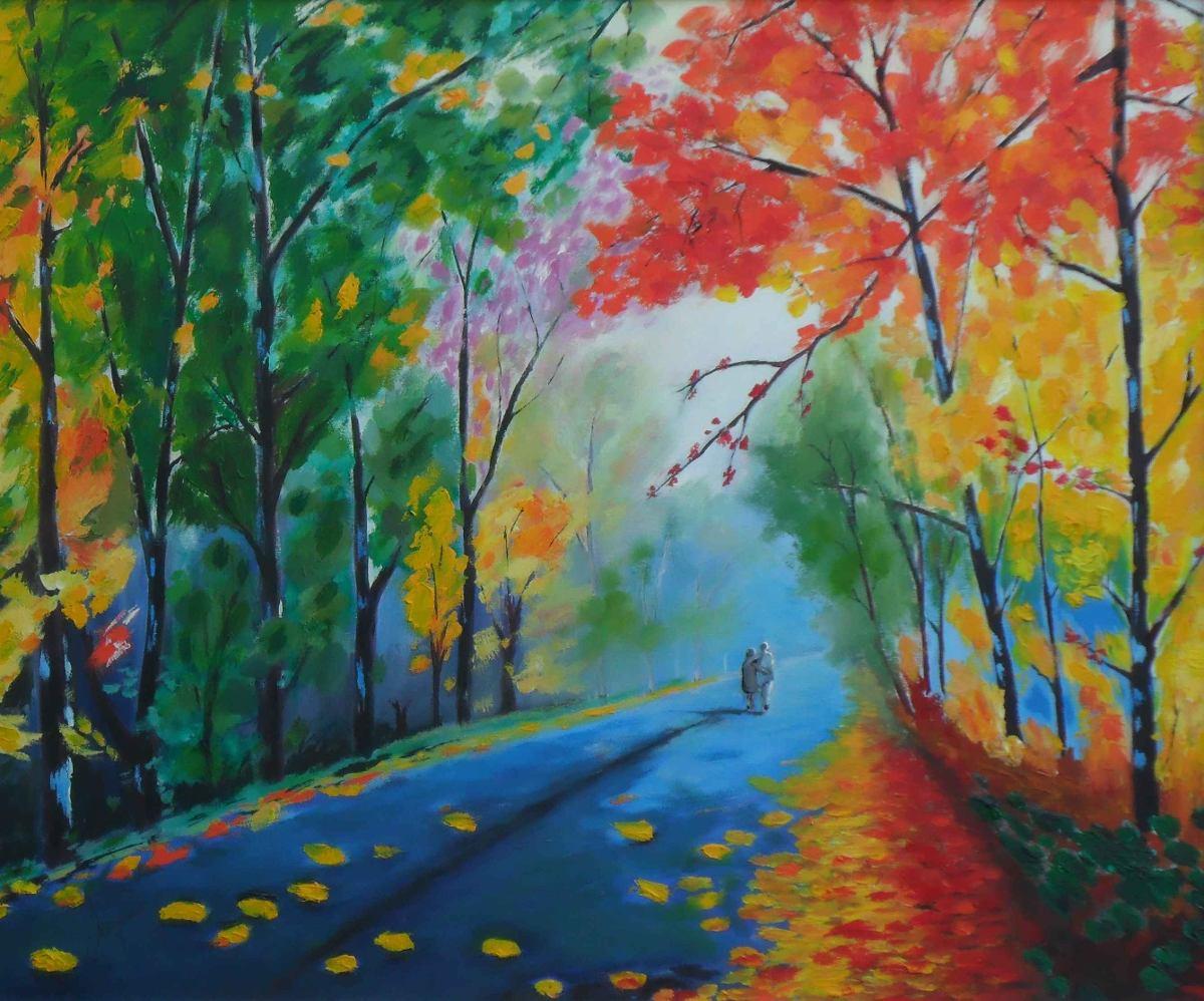 Pin pintura em tela artes e pintor telas on pinterest for Pinterest obras de arte
