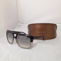 Óculos Sol Gucci Original