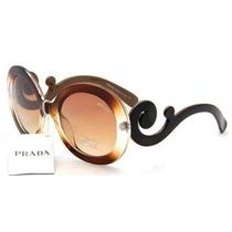 Oculos Pra.da Baroque