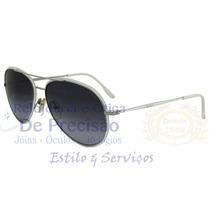 Óculos Solar Police S8299 0528