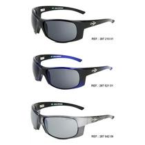 Óculos De Sol Mormaii Acqua 28752101 Revenda Autorizada