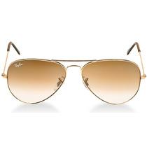 Oculos Ray Ban Aviator ( Rep. Primeira Linha)