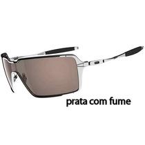 Probation 100%% Polarizado Sedex Grátis P/ Todo O Brasil!!!
