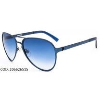 Oculos Solar Absurda Tigre - Aviador Cod. 206626515