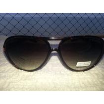 Óculos De Sol Tommy Hilfiger - Feminino