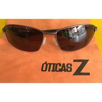 Óculos De Sol Iron Original - 0300 - Sport Fino Moda Lindo