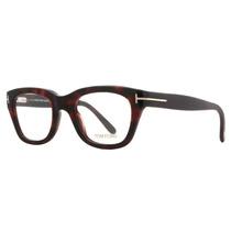 Óculos Tom Ford Tf 5178 052 Marrom