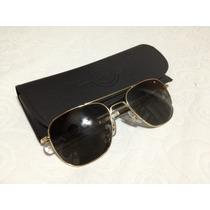 Óculos De Aviador - American Optical - Frete Grátis!