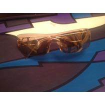 Baixou!!!!!!maravilhoso Oculos Da Dior