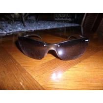 Óculos Arnette Indy 4013-118/59 Lente Espelhada Original