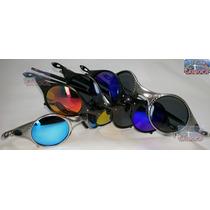 Óculos Oakley Mars Várias Cores ! Top!