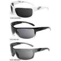 Oculos Solar Mormaii Joaca - Diversas Cores - Frete Gratis