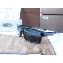 Oculos De Sol Chainlink Ferrari