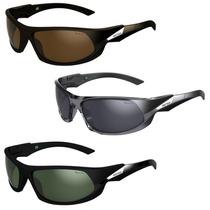 Oculos Mormaii Itacare 2 Xperio Polarizado - Frete Gratis