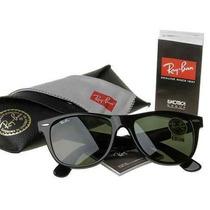 Rayban Wayfarer Rb2140 Óculos Masculino Feminino, Original!