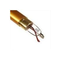 Armação Para Óculos Para Leitura Portátil Com Estojo