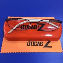 Armação Óculos Adidas A6234060582 - Original Mto Barato