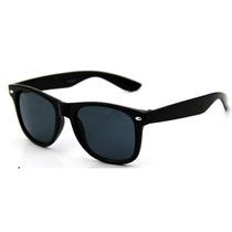 Óculos De Sol Estilo Clubmaster Retrô Vintage ** Menor Preço