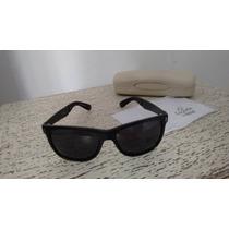 Óculos De Sol Marca Coyote