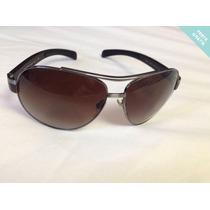 Oculos Prada Sport Original - Sedex Gratis