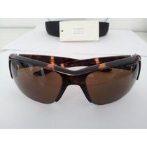 Óculos Armani Exchange Original Pouco Uso Com Estojo