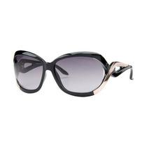 Armani Exchange Oculos De Sol Feminino Ax126s Promoção